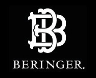 Beringer Vineyards<br>Great Steak Challenge
