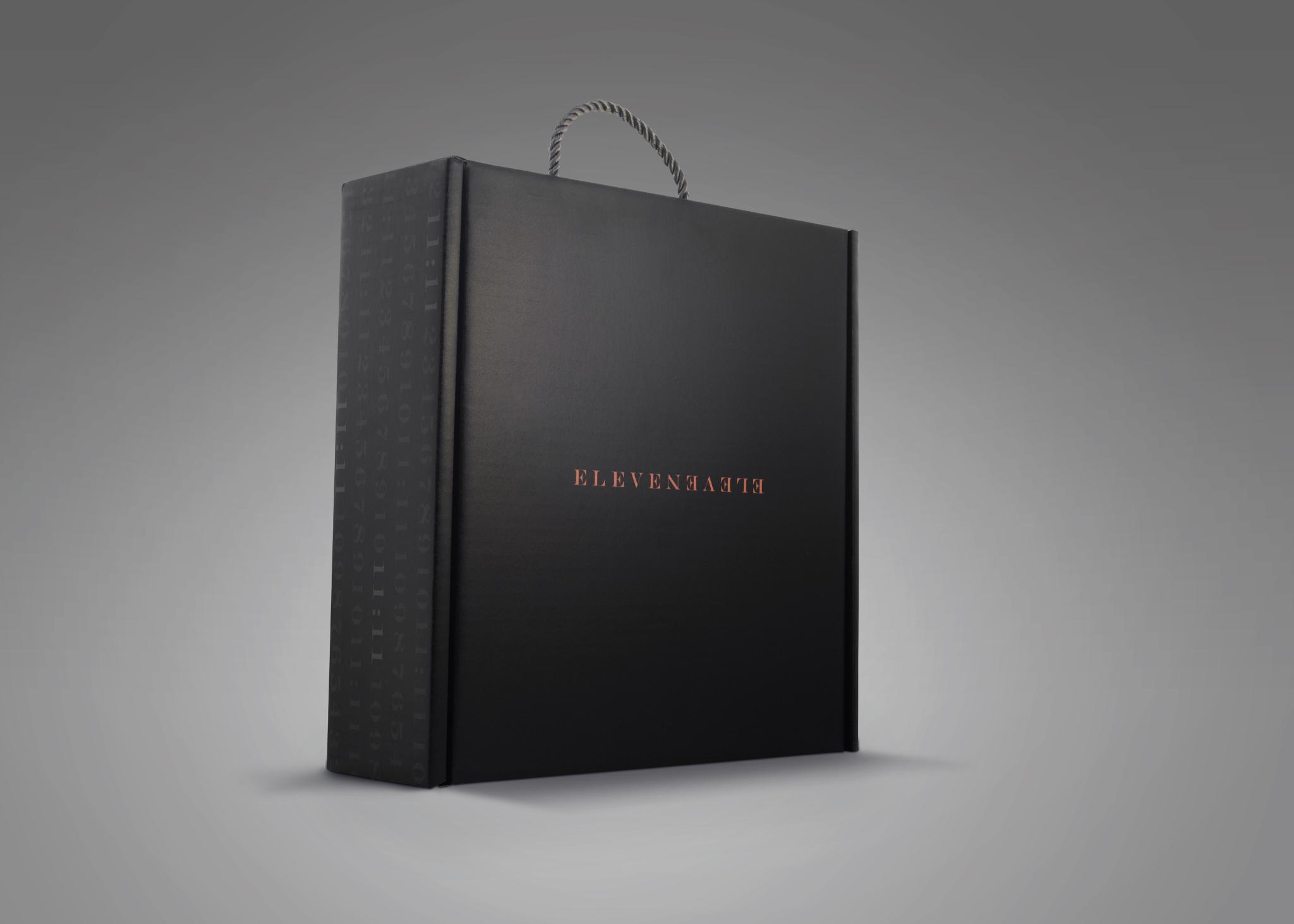 ELV_boxclosed