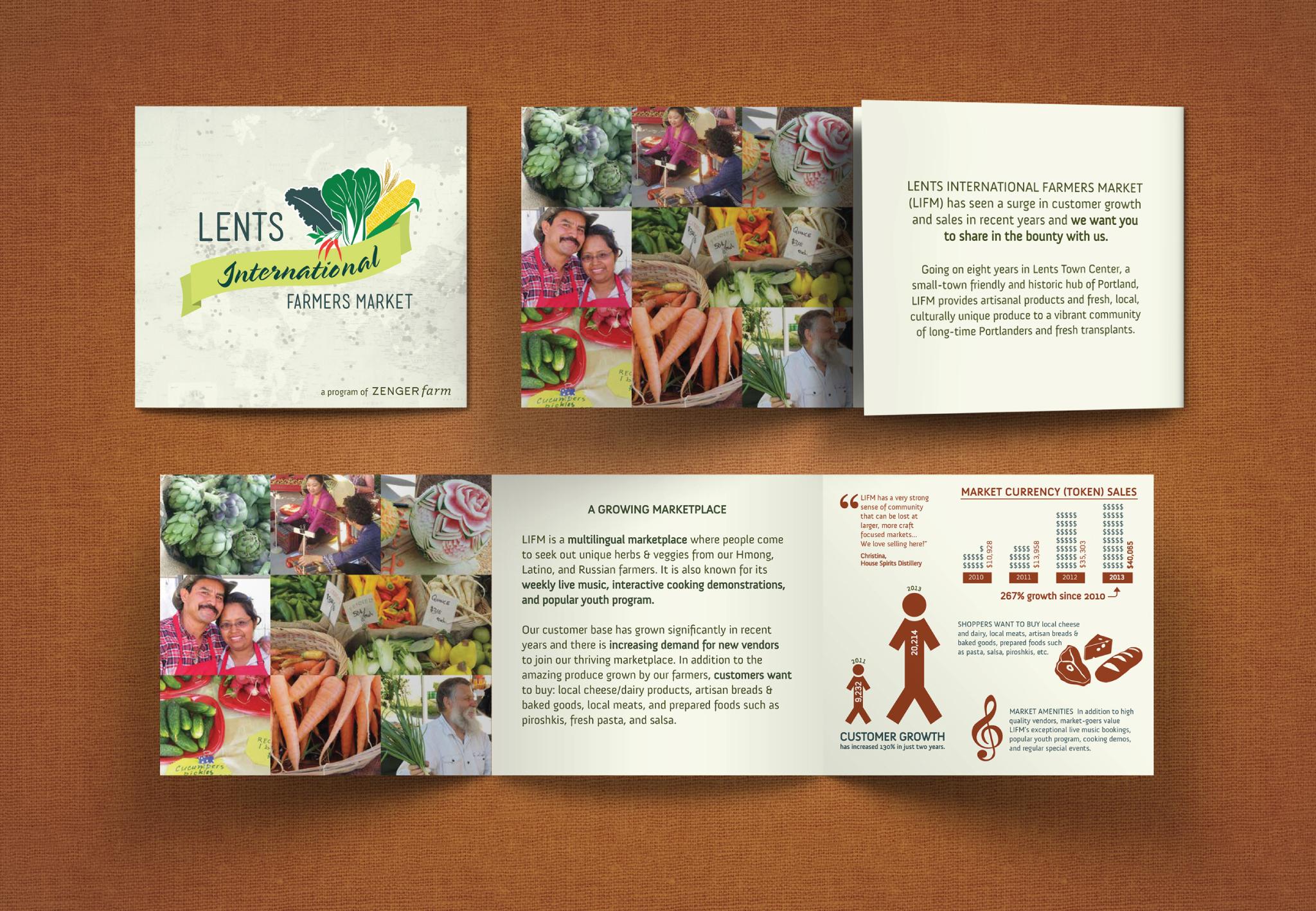 LIFM_Brochure