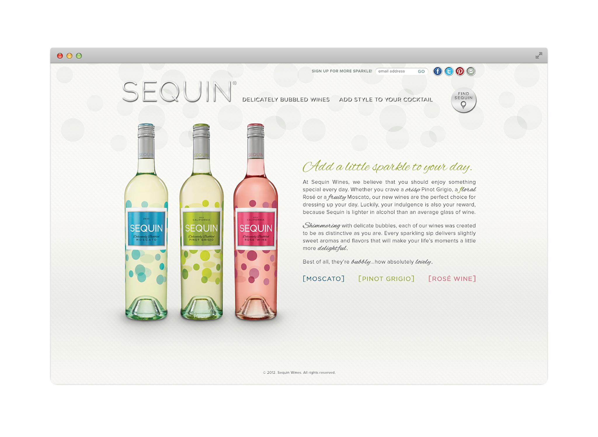 SEQUIN_02_welcome