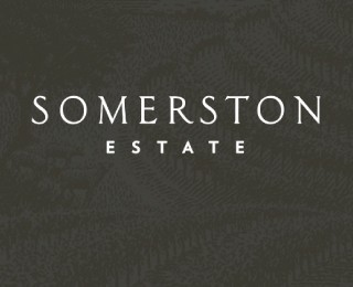 Somerston Estate