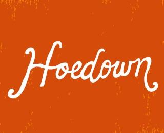 Zenger Farm Hoedown