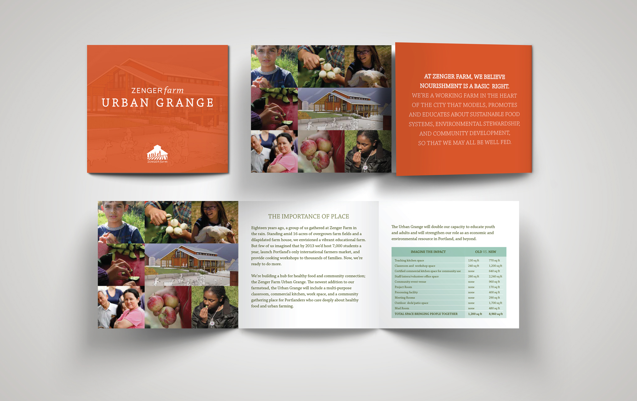 ZFGRANGE_brochure