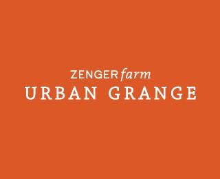 Urban Grange Capital Campaign